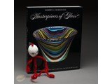 Masterpieces of Glass. A world history from the Corning Museum of Glass