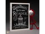 The Glassworker's Bathroom Reader