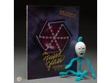 The Fused Glass Handbook