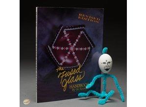 The Fused Glass Handbook – Gil Reynolds