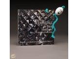 Bleikristall, die Pracht des Glases.