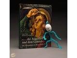 """""""... der Augenlust und dem Gemueth"""". Die Glasmalerei in Basel 1830-1930"""
