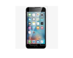 iPhone screenprotectors