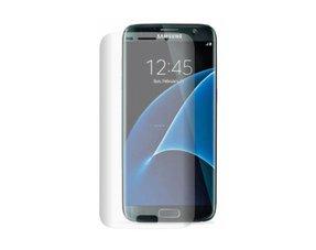 Screenprotectors voor Samsung Galaxy