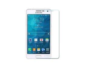 Série Samsung Galaxy A