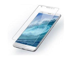 Smartphone-Displayschutzfolien