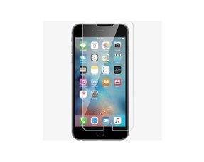 Screenprotectors iPhone