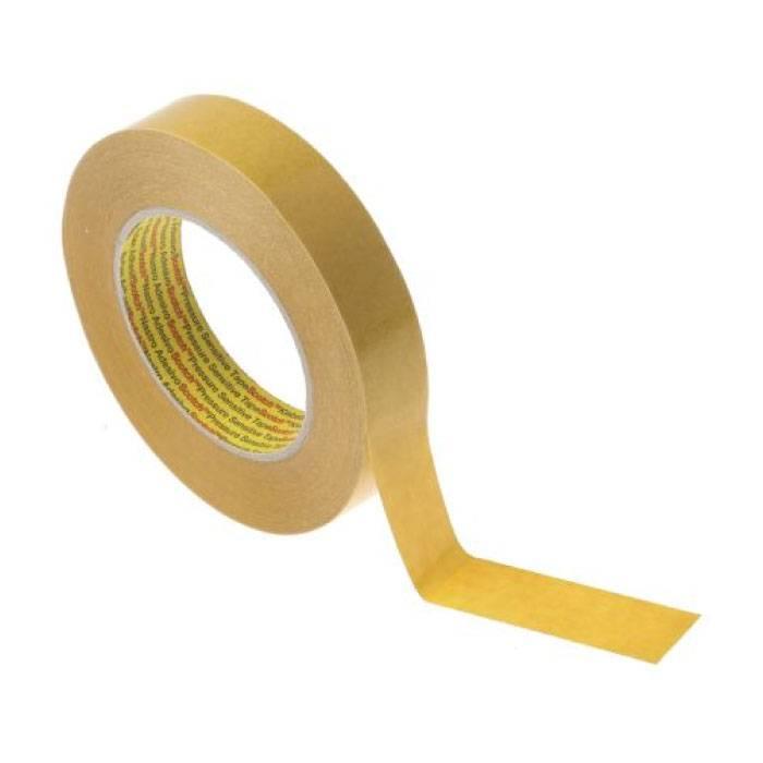 Stuff Certified® Sided Tape 3M iPhone Samsung Smartphone LCD Screen Repair