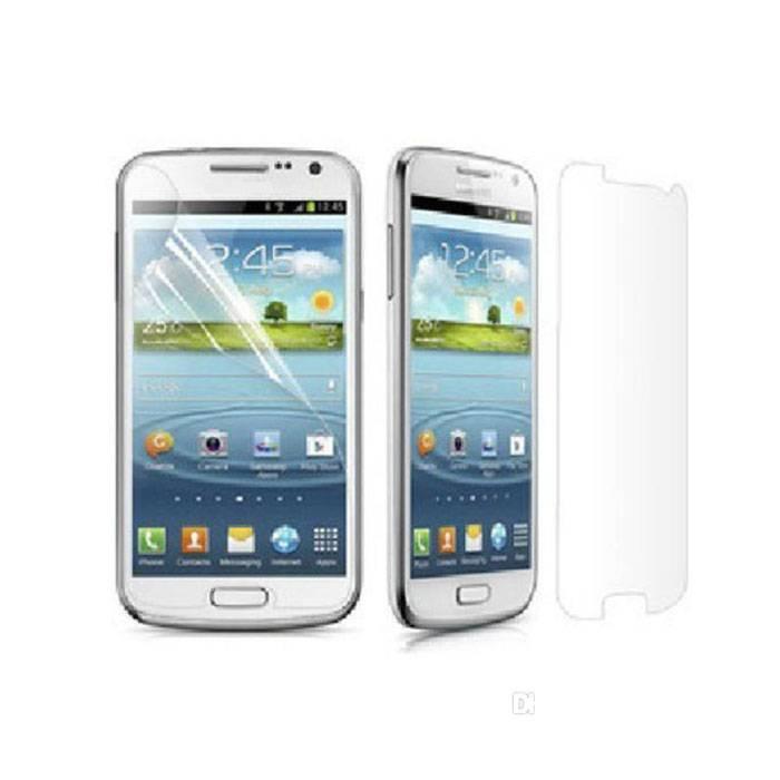 Stuff Certified® Samsung Galaxy A8 2016 Verre Trempé Film de protection écran