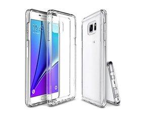 Samsung Galaxy Note Serie