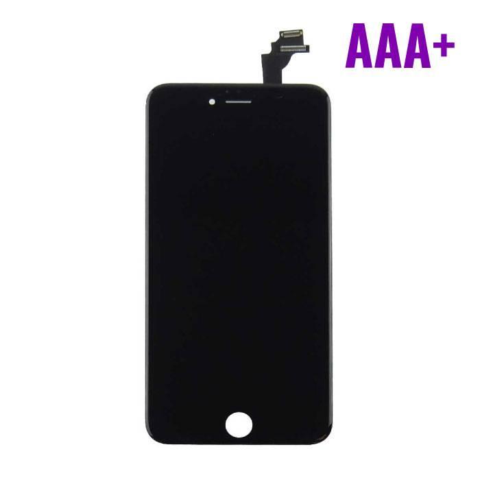 écran de l'iPhone 6 Plus (écran tactile + LCD + Parts) AAA+ Qualité - Noir