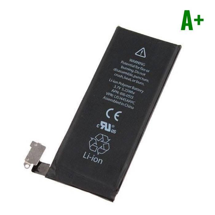 iPhone 4 Batterie / Batterie Grade A +