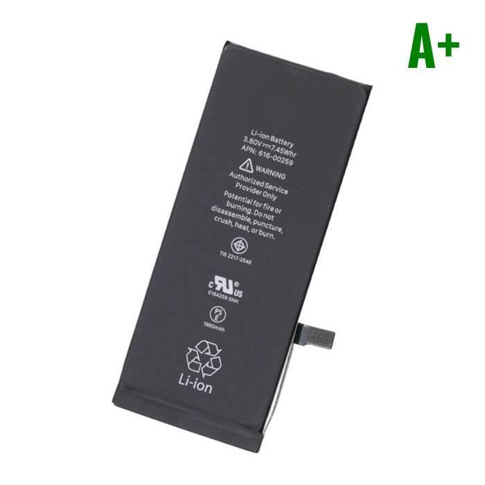 iPhone 7 Batterij/Accu A+ Kwaliteit