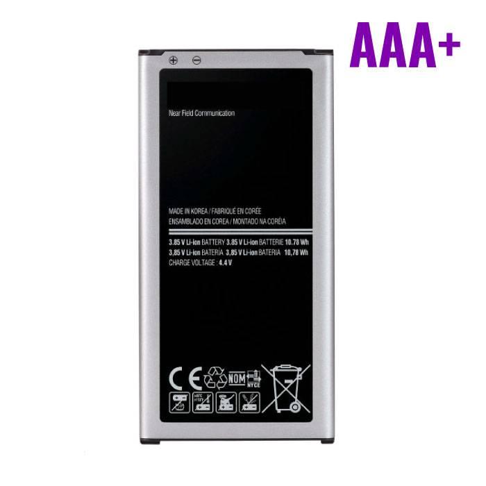 Samsung Galaxy S5 i9600 Batterij/Accu AAA+ Kwaliteit