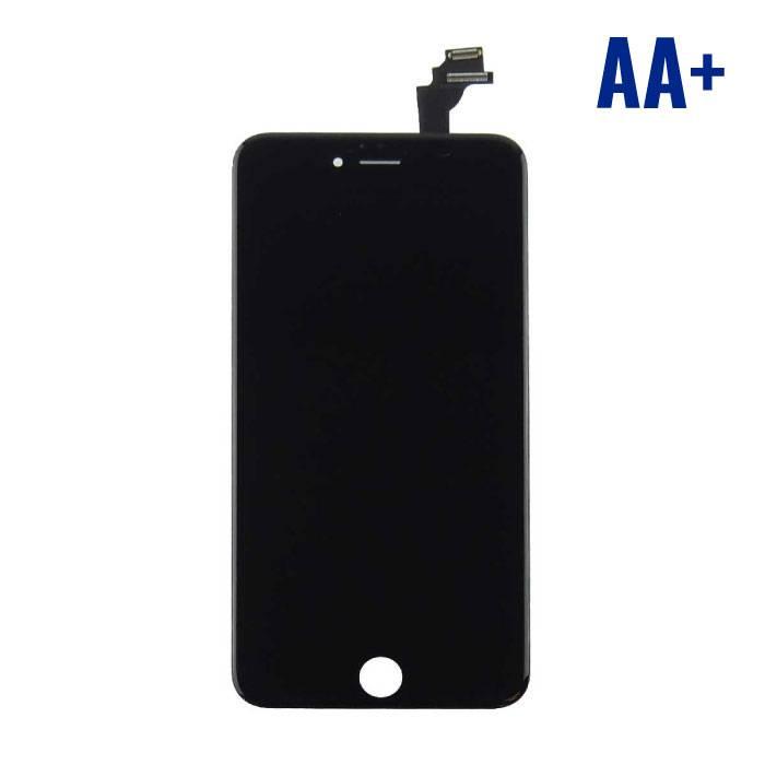 iPhone 6 écran Plus (écran tactile + LCD + Pièces) AA+ Qualité - Noir