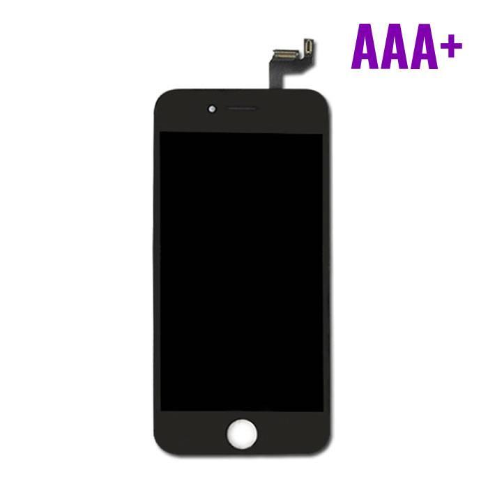 iPhone 6S 4.7 « écran (écran tactile + LCD + Parts) AAA+ Qualité - Noir