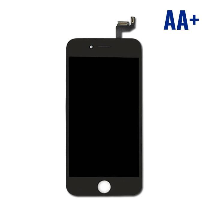 iPhone 6S 4.7 « écran (écran tactile + LCD + Pièces) AA+ Qualité - Noir