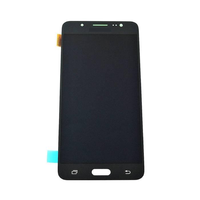 Samsung Galaxy J5 Screen Buy Lcd Touch Screen Stuff Enough