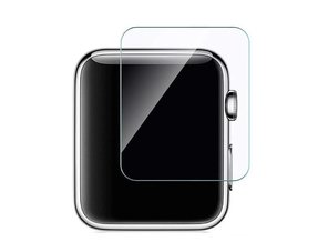 iWatch screenprotectors