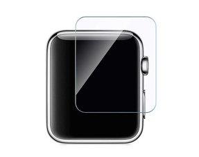 Protections d'écran pour iWatch