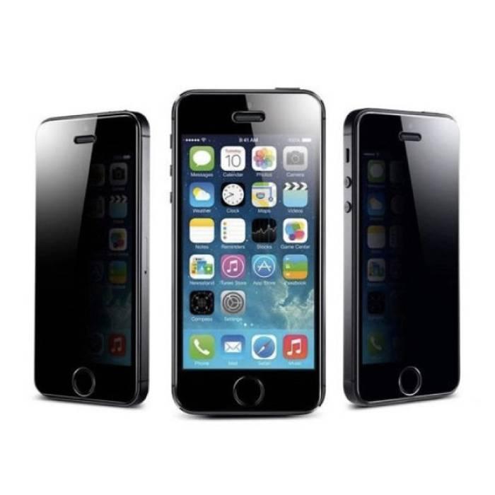 Iphone se goedkoop kopen