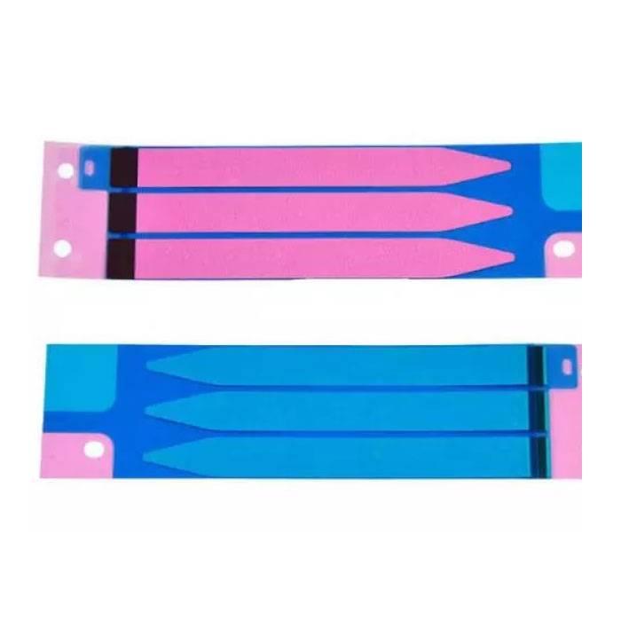 iPhone 6 Plus/6S Plus/7 Plus/8 Plus  Batterij Adhesive Sticker Strips Voor Reparatie