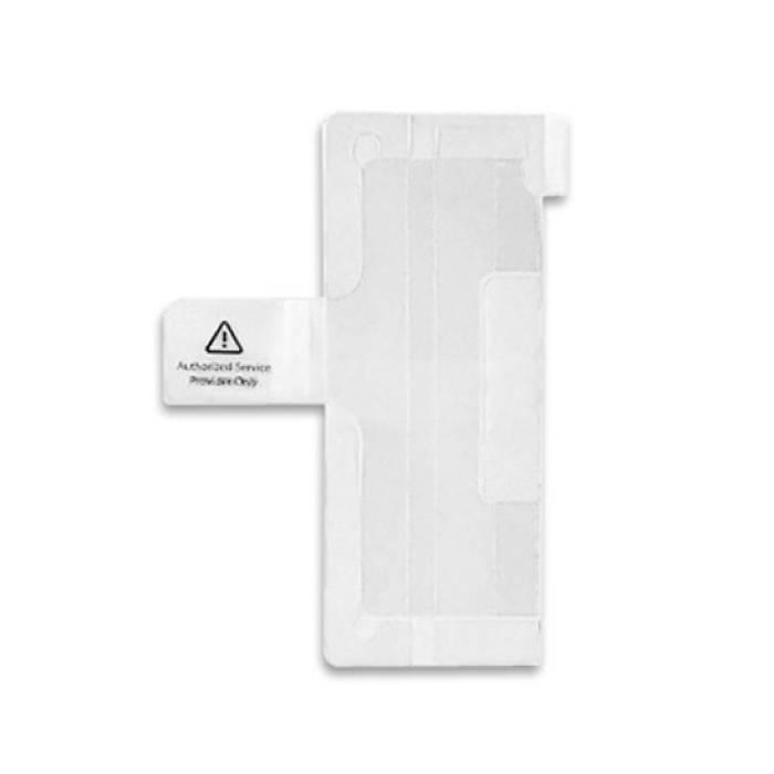 Bandes autocollantes adhésives pour batterie iPhone 4 / 4S / 5 pour réparation