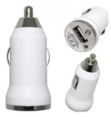 Stuff Certified® 3 en 1 chargeur iPhone 30 broches / foudre Cable USB + chargeur + Socket chargeur de voiture