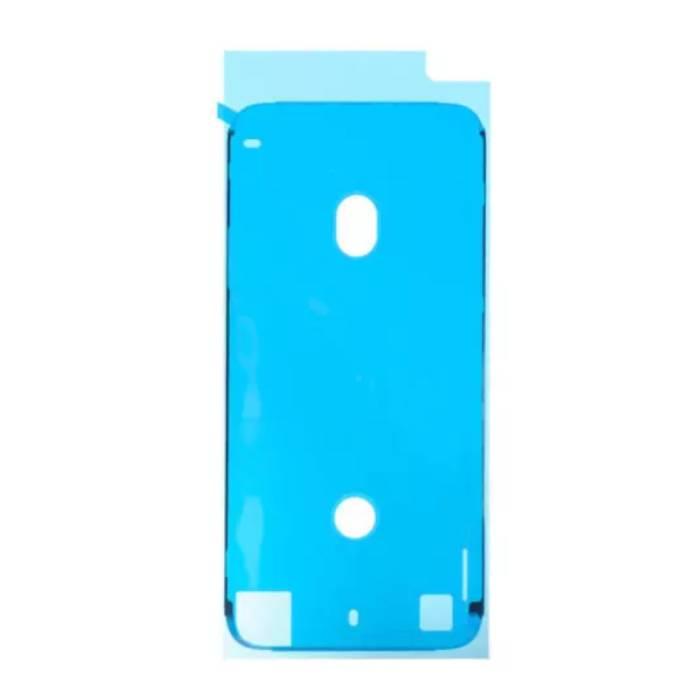 Stuff Certified® Écran réparation Ruban étanche Seal Sticker pour iPhone 8