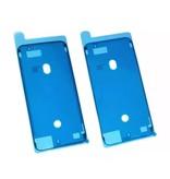Stuff Certified® Écran réparation Ruban étanche Seal Sticker pour iPhone X