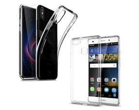 Cases for Huawei