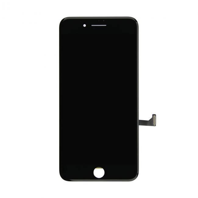 'cran de l'iPhone 7 Plus ('cran tactile + LCD + Parts) AAA+ Qualit' - Noir