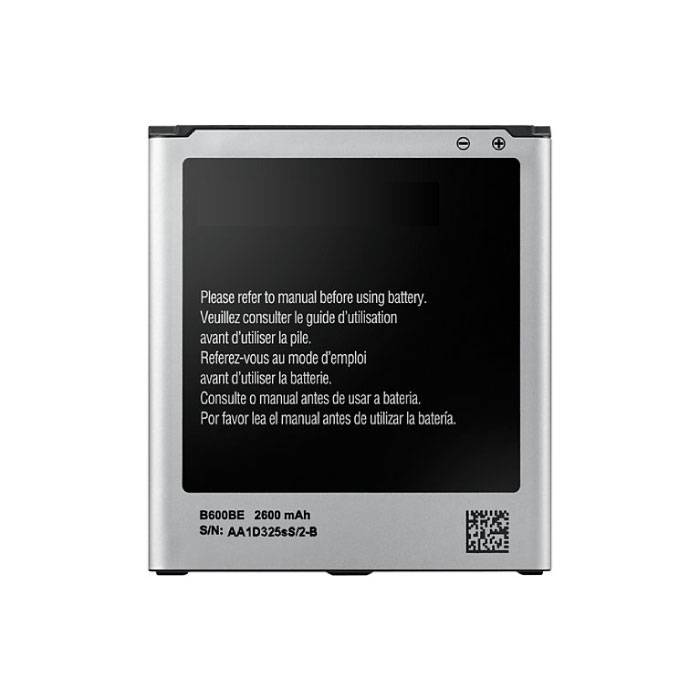 Batterie / Accu AAA + Qualité Samsung Galaxy S4 i9500