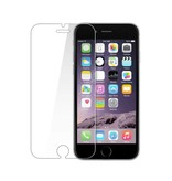 Stuff Certified ® 3-Pack Screen Protector iPhone 6S Tempered Glass Film