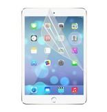 Stuff Certified® 5-Pack Screen Protector iPad Mini 4 Soft TPU Foil Folie PET Film
