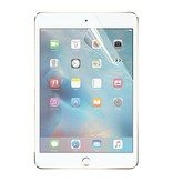 Stuff Certified® 10-Pack Screen Protector iPad 2/3/4 Soft TPU Foil Folie PET Film