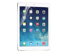 """iPad Air 1/2 & iPad 2017/2018 9.7"""" & iPad Pro 2016 9.7"""""""