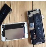 Stuff Certified ® iPhone 7 Batterij Reparatieset (+ Gereedschap & Adhesive Sticker) - AAA+ Kwaliteit