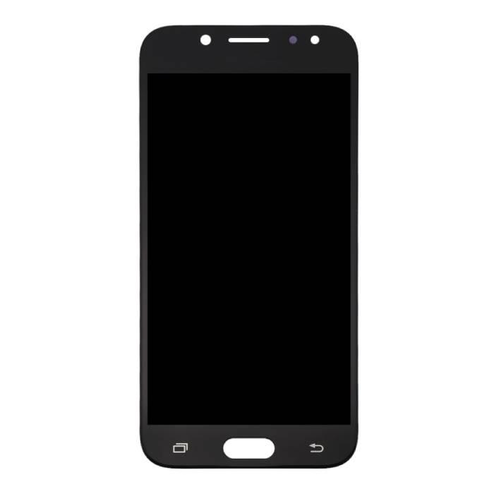 Samsung Galaxy J5 J530 2017 Scherm Kopen Lcd Touchscreen Stuff