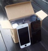 Stuff Certified® Écran iPhone 7 (écran tactile + LCD + Pièces) AA + Qualité - Noir + Outils