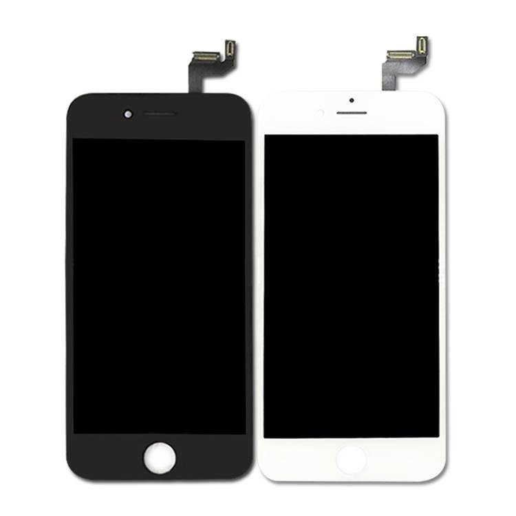 best website 7c80c 19ec5 iPhone 6S 4.7