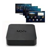 Stuff Certified ® MX q HD TV Box Media Player Android Kodi - 1GB RAM - 2GB Storage - Copy