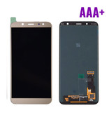 Stuff Certified ® Samsung Galaxy A3 2016 A310 Screen (Touchscreen + AMOLED + Parts) AAA + Quality - Black - Copy - Copy - Copy
