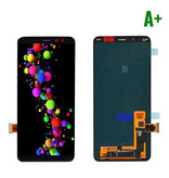 Stuff Certified ® Samsung Galaxy A3 2016 A310 Screen (Touchscreen + AMOLED + Parts) A + Quality - Black - Copy - Copy - Copy