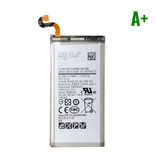 Stuff Certified® Samsung Galaxy S8 Plus Battery A + Quality