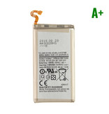 Stuff Certified ® Samsung Galaxy S9 Battery A + Quality