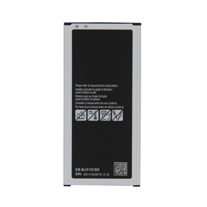 Stuff Certified® Samsung Galaxy J5 2016 Battery A + Quality