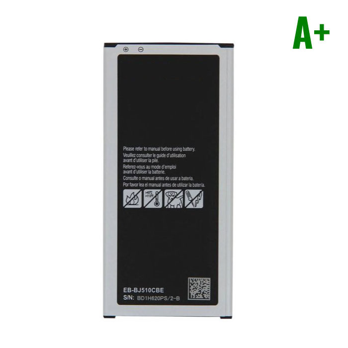 Samsung Galaxy J5 2016 Batterij/Accu A+ Kwaliteit