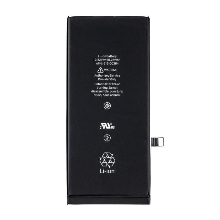 iPhone 8 Plus Akku / Akku A + Qualität