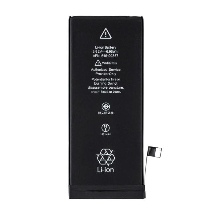 iPhone 8 Battery / Accu AAA + Quality